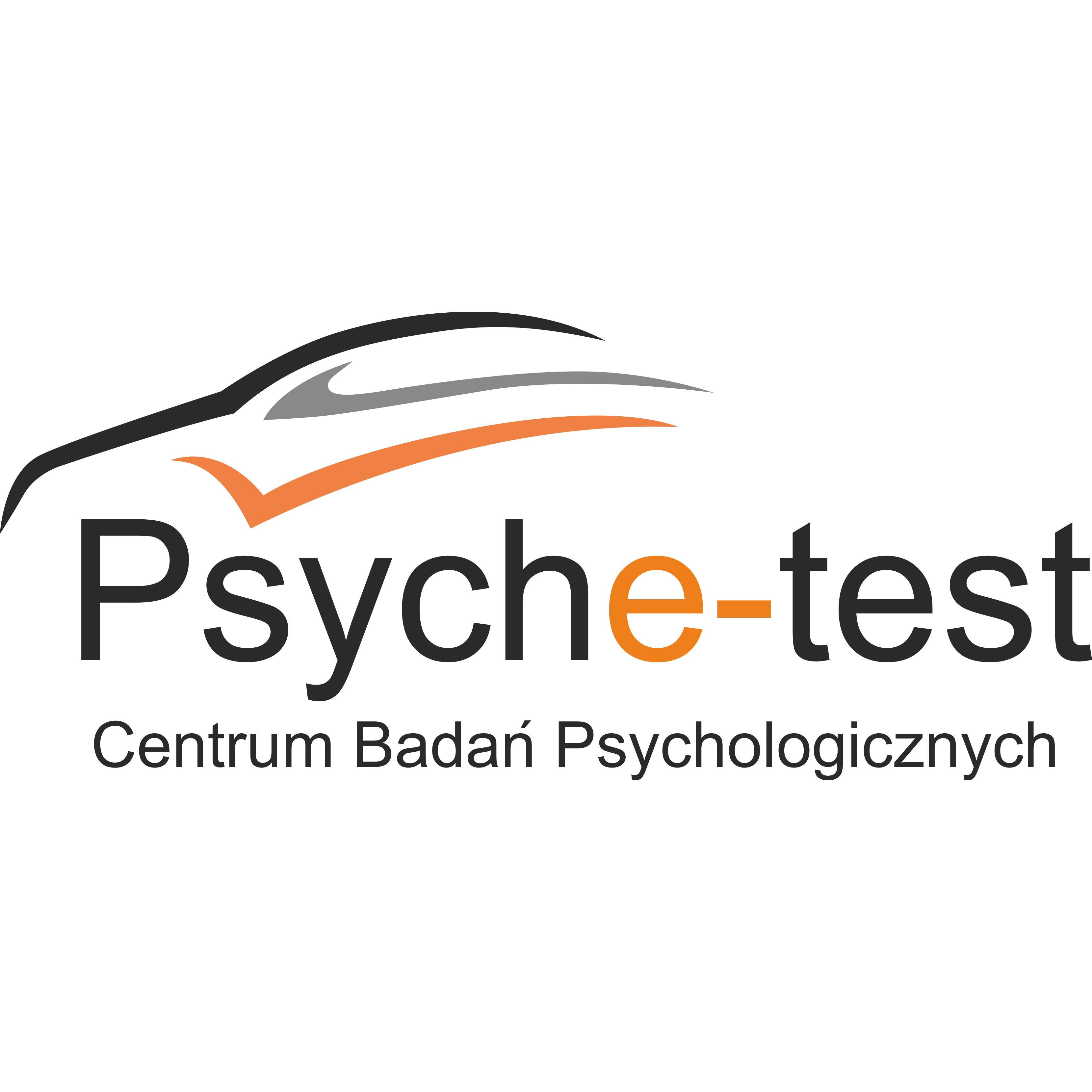 Dodatkowe PYTANIA I ODPOWIEDZI - Badania kierowców w PSYCHE-TEST Centrum OX99